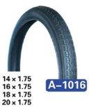 摺疊自行車輪胎(A-1016)