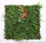 綠植牆、景觀牆、草坪牆