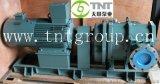 天田泵業TRB型旋轉活塞泵