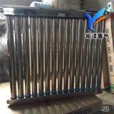 衡水裕澤 不鏽鋼暖氣片散熱器 廠家直銷