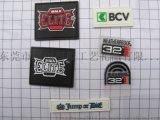 PVC軟膠膠章徽章 矽膠膠標商標 PVC滴塑膠章徽章