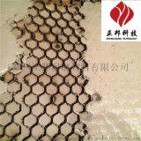 水泥廠專用耐高溫防腐陶瓷塗料