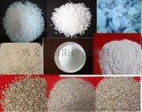 武漢石英砂濾料有幾種規格