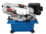 金屬帶鋸牀(H-7A),線鋸機批發價格,角度型小臥鋸
