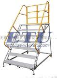 ETU易梯優定製型登高車、平臺梯、移動登高梯、移動平臺梯