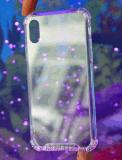 優質蘋果8防摔手機殼廣州批發iPhone8廠家,廠家,量大價格優惠