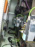 西門子人機界面直流穩壓電源A5E31006890