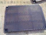 不鏽鋼衝孔網 圓孔網 穿孔板 篩板衝孔板加工