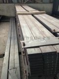 南京扁鋼批發銷售現貨公司一級代理經銷商