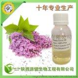 生物農藥公司,專業供應精油類植物源農藥—丁香酚