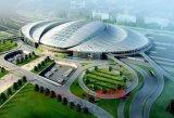 北京不發火水泥砂漿廠家價格13381025650