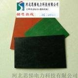 35kv高壓絕緣膠墊_耐油耐高溫絕緣膠板_滁州信譽第一廠家