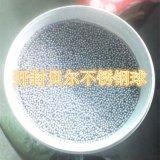 1C17Mo6Ni5N ���201����y 0.5mm �L������y