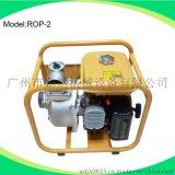 ROP-2農用灌溉抽水泵