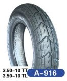 電動車摩托車車輪胎(A-916)