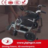 吉慶12寸電動輪椅動力系統
