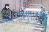 玻璃鋼填料 玻璃鋼填料價格 優質玻璃鋼填料批發