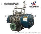 mvr蒸汽壓縮機品牌-蒸汽壓縮機廠家