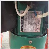 廠家直銷50公斤小麥水稻拌種機新型種子包衣機