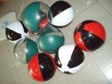 沙灘球,充氣玩具,充氣球(W309)