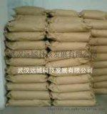 高鐵酸鉀 CAS:39469-86-8