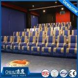 佛山赤虎傢俱,打造高端、時尚、品牌影院沙發,VIP電動電影院沙發