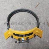 電動葫蘆配件導繩器5t.10t起重配件