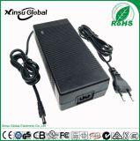 29.4V7A鋰電池充電器 29.4V7A 德國GS LVD認證 29.4V7A充電器