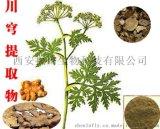 廠家供應川芎提取物 藁本內脂1-45%