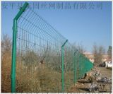 東固絲網直銷 雙邊護欄網