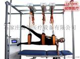 SET懸吊訓練系統在腦癱康復中的應用