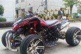 沙灘車(250EEC)