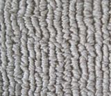 銀纖維地毯