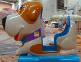 玩具雕塑|巴彥淖爾卡通玩具雕塑|烏蘭察布玩具雕塑廠家
