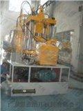 鋁製品拉伸機_四柱拉伸機價格_鋁製品加工拉伸成型設備