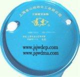 上海三醋酸甘油酯價格