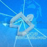 �i��PTX-6���A  PTX-7늾��̶���