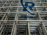 生產各種規格網片,建築網片,鋼筋網片,浸塑網片,鍍鋅網片