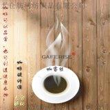 咖睿絲  CAFERISE、DTY150D/144F、咖啡碳纖維、咖啡碳絲
