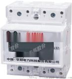DDS228型單相導軌式電能表(4P)