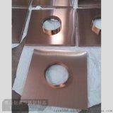 小零件不鏽鋼異形件加工 大型製品 各種特殊不鏽鋼異造型製做