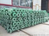 玻璃鋼揚程管 玻璃鋼井管 農田灌溉井管