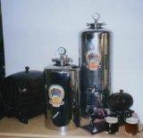 家用啤酒設備