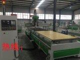 濟南諾亞NY-1325-5全屋定製生產線開料機 1325木工加工中心