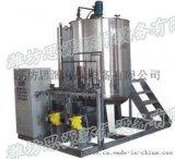 脫硫除塵自動加藥裝置批發價格 思源環保價格實惠廠家直銷