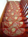 熱銷韓式風格樓梯墊樓梯地毯防滑墊