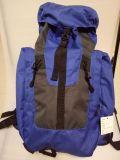 定製批發雙肩包登山包旅行包單肩包手提包電腦報書包可定製logo/顏色