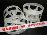 北京鮑爾環填料各種規格批發