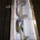 新興耐磨防腐蝕高分子聚乙烯輸送機內襯板