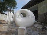藝術造型 環保樹脂藝術造型 廣州歐式景觀樹脂藝術造型擺設